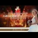 Gradara d'Amare - Wedding Expo'