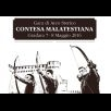 Contesa Malatestiana