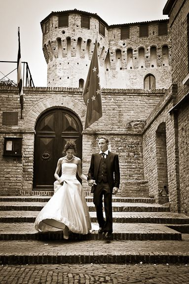 Gradara_Wedding_Expo
