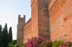 Ph. StudioMorosetti RN Gradara_Wedding_Expo