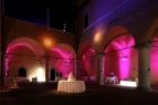 Gradara Wedding Expo